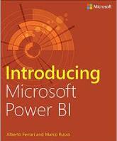 Libros de Power BI 1